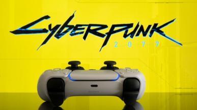 """CD Projekt Red naprawi Cyberpunk 2077, aby mógł sprzedawać się """"przez lata"""""""