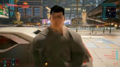 CD Projekt Red nie zaleca już prosić Sony o zwort pieniędzy za Cyberpunk 2077