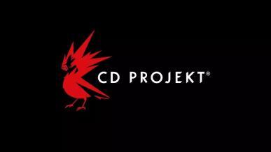 CD Projekt RED padło ofiarą hakerów. Kluczowe dane i kody źródłowe w rękach przestępców
