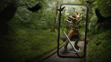 CD Projekt zapowiada nowego Wiedźmina. Chyba nie na to czekali fani