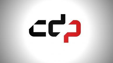 CDP zgłosił wniosek o upadłość. To już koniec kultowego dystrybutora