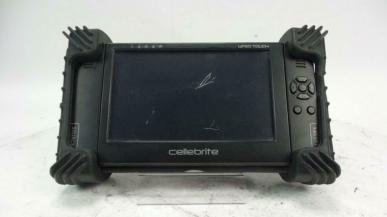 Cellebrite: Znów można złamać wszystkie urządzenia na iOS