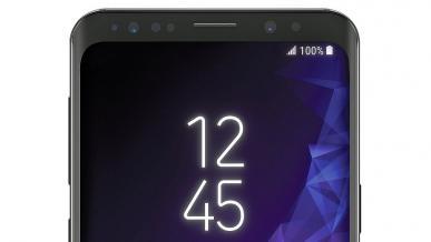 Cena Samsunga Galaxy S9 będzie jeszcze wyższa od poprzedniego modelu?