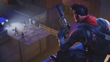 CEO Epic: Mikrotransakcje (w Fortnite) to najlepszy sposób finansowania gry