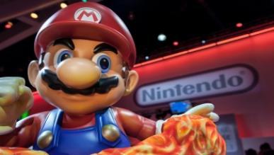 CEO Ubisoft: Nintendo za sprawą NX może odzyskać casualowych graczy
