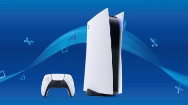 Chcesz dodać dysk SSD do PlayStation 5? Przygotuj śrubokręt, stół roboczy i... małą latarkę