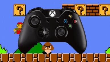 Chcesz emulować gry na Windows 10? Masz pecha