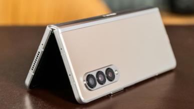 Chcesz odblokować bootloader w nowym Samsungu? To pożegnaj się z aparatami