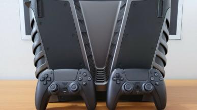 Chcesz unikalne PlayStation 5? Kup zestaw deweloperski! Tylko ta cena...