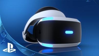 Chcesz używać HDR albo bezprzewodowych słuchawek z PlayStation VR? - masz pecha