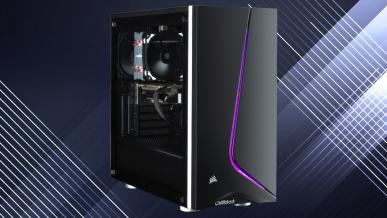 Chillblast Fusion RTX 2060 Super - test gamingowego peceta