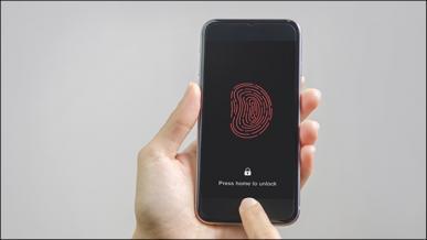 Chińczycy odkryli trwałą lukę w Apple Secure Enclave. iPhone`y zagrożone?