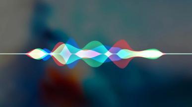 Chińska firma pozywa Apple na 1,4 mld USD. Podobno Siri narusza ich patent