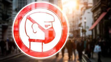 Chińskie firmy Oppo, Xiaomi i Huawei nie rezygnują z targów MWC 2020