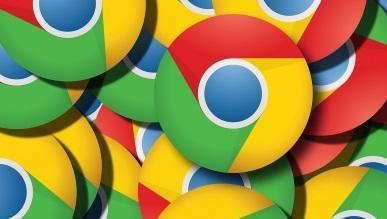 Chrome OS także na tabletach?