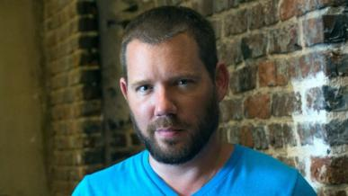 Cliff Bleszinski zamyka Boss Key Productions