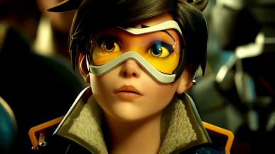 Co czwarty gracz Overwatch na PC używa zintegrowanej grafiki