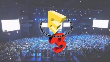 Co z E3 2021? Targi mają odbyć się całkowicie w formie zdalnej