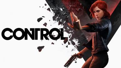Control. Twórcy wycofują aktualizację zawierającą DRM i przepraszają graczy