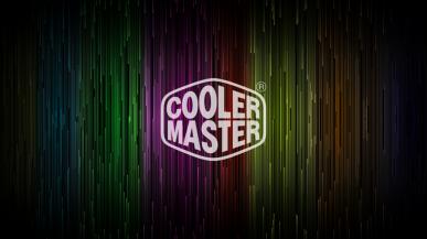 Cooler Master prezentuje nową podkładkę z podświetleniem RGB