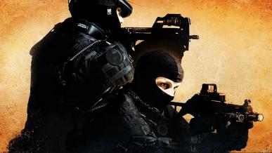 Counter-Strike: Global Offensive zniknął ze Steam. Winowajcą okazał się błąd platformy