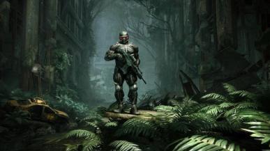 Crysis 3 Remastered w drodze? Deweloperzy publikują tajemniczą wiadomość