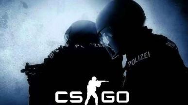 CS: GO bije kolejne rekordy. Ponad 900000 graczy jednocześnie