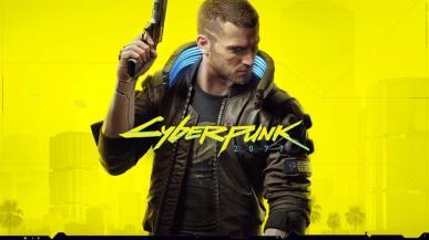 Cyberpunk 2077 będzie dostępny w NVIDIA GeForce NOW od dnia premiery