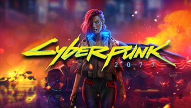 Cyberpunk 2077 = cyberhype. Czy nie oczekujemy za dużo?