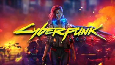 Cyberpunk 2077 - fabularne spoilery krążą po sieci. Uważajcie na fora i portale społecznościowe