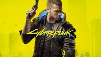 Cyberpunk 2077 na PlayStation 5 i Xbox Series X? Nie ma takich planów