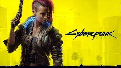 Cyberpunk 2077 na początku 2021 roku otrzyma pierwsze DLC