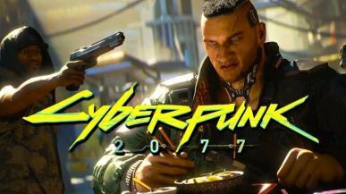 Cyberpunk 2077 wciąż nie spełnił warunków powrotu na PlayStation