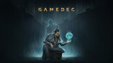 Cyberpunkowy Gamedec z datą premiery i nowym zwiastunem
