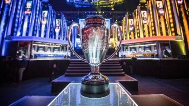 Czas na ćwierćfinały IEM Katowice 2017 w CS:GO