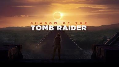 Czas na wielki finał. Shadow of the Tomb Raider trafił do sklepów
