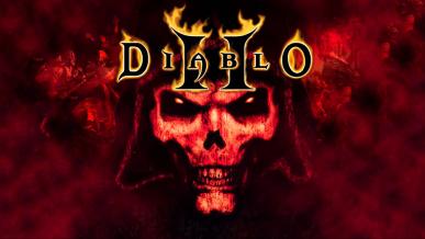 Czeka nas remaster Diablo 2 i Warcrafta 3? Blizzard szuka pracowników