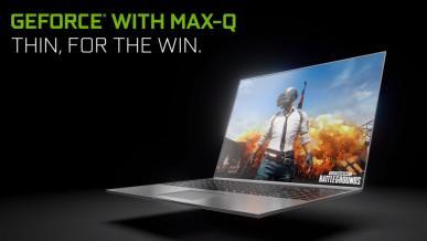 Czy laptop może być jednocześnie biznesowy i gamingowy? – NVIDIA Max-Q