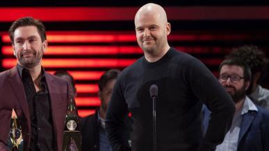 Dan Houser – współzałożyciel Rockstar Games odchodzi ze studia
