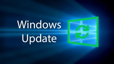 Darmowa aktualizacja do Windows 10. Czy jest legalna?