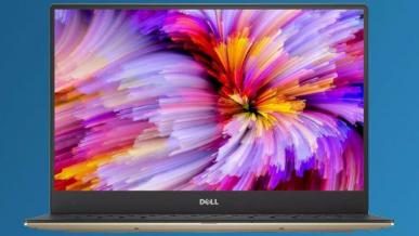 Dell G5 15 - wyciekły informacje o laptopach z GeForce GTX 1650 i RTX 3060