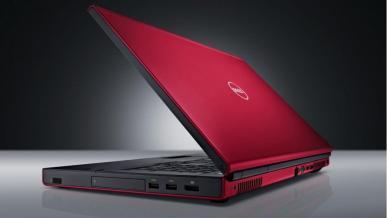Dell zaprezentował nowe laptopy z AMD Ryzen Mobile