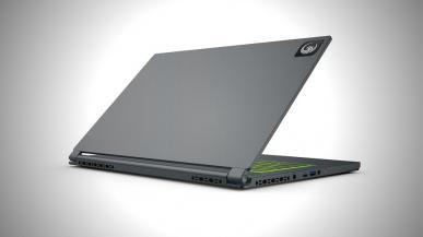 Delta 15 i Alpha 15/17 - nowe laptopy MSI z kartami graficznymi Radeon i certyfikatem AMD Advantage
