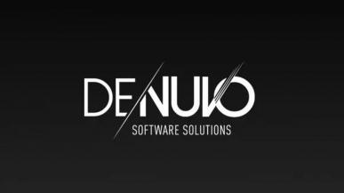 Denuvo 5.0 - szybka reakcja na złamanie zabezpieczeń antypirackich
