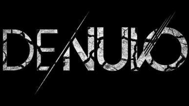 Denuvo 6.0 - najnowsza wersja zabezpieczeń antypirackich złamana