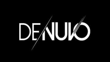 Denuvo wpływa na wydajność gier? Tak twierdzi twórca Tekkena 7