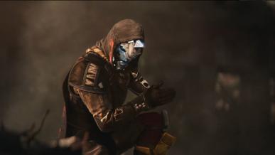 Destiny 2 - wersja PC pojawi się później; PS4 Pro nie uciągnie 60 FPS
