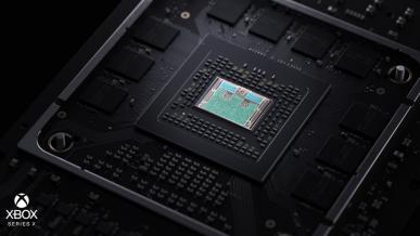 Deweloper DiRT 5 przekonuje, że graficzna różnica między PS5 i XSX nie ma znaczenia