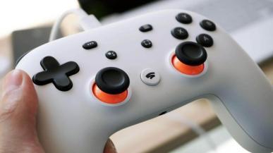 Deweloperzy obawiają się, że Google skasuje usługę streamingu gier Stadia