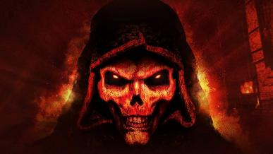 Diablo 2 Resurrected oficjalnie zapowiedziany. Czy jest to remaster na miarę marki Blizzarda?